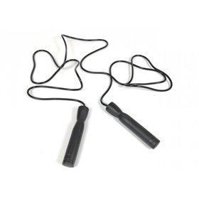 Кроссовки для тенниса Wilson RUSH PRO 2.5 2019 CC WH/EBONY/GR SS19