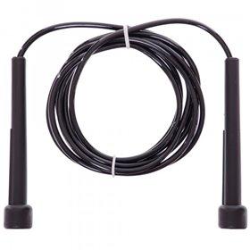 Кроссовки для тенниса Wilson KAOS QL WH/BLUE SS19