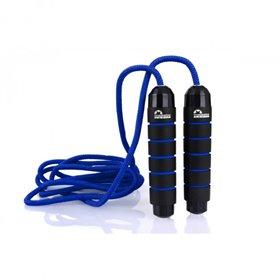 Кроссовки для тенниса Wilson RUSH COMP LTR CC WH/EBONY SS19