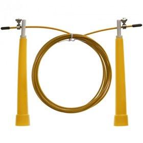 Кроссовки для тенниса Wilson ldy KAOS 2.0 PLUM/FLINT/RED SS19