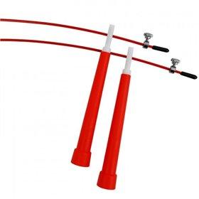 Кроссовки для тенниса Wilson m KAOS 2.0 FLINT/BK/OR SS19