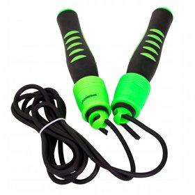 Кроссовки для тенниса Lotto MIRAGE 300 SPD W