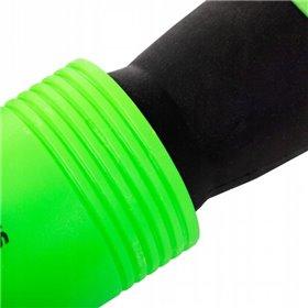 Кроссовки для тенниса Lotto MIRAGE 300 CLY W