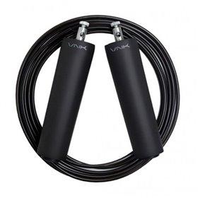 Куртка мембранная Inov-8 AT/C Stormshell FZ M Blue/Green