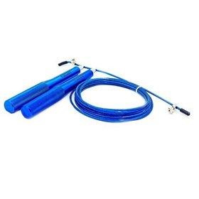 Куртка мембранная Inov-8 AT/C Stormshell FZ M Red