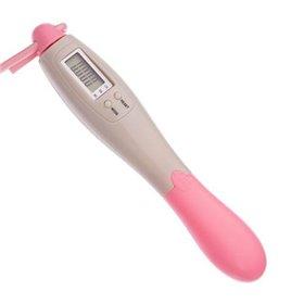 Куртка Reebok Outerwear