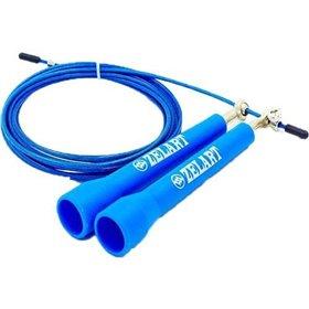 Куртка Reebok UFC FG RETRO STADIU BLACK