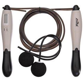 Куртка для бега Adidas RISE UP N RUN