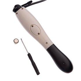 Куртка Craft Mind Jacket