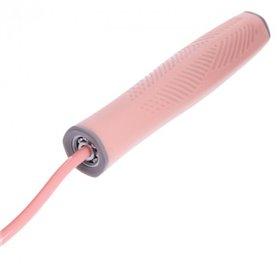 Куртка Craft Devotion Jacket