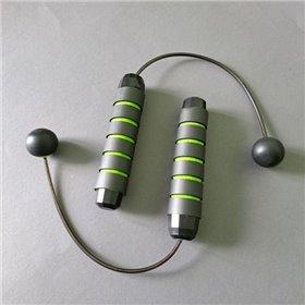 Кольцо баскетбольное Select Baketball Hoop