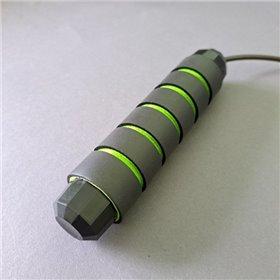 Раскладные футбольные ворота Net Playz SOCCER SIMPLE PLAYZ LARGE 365 см х 180 см х 180 см