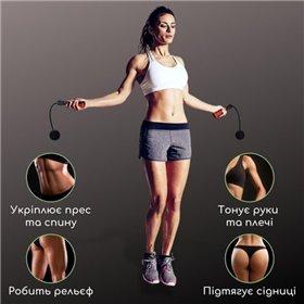 Кольцо баскетбольное Pro Touch Practice +