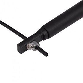 Куртка Under Armour Storm Anorak
