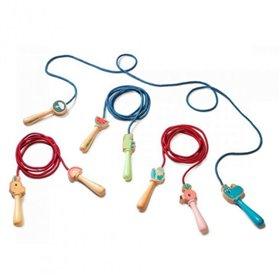 Куртка Pro Touch Baya