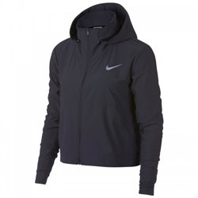 Ветровка Nike W NK SWFT RUN JKT