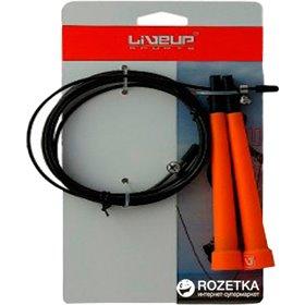 Куртка 2XU TECH 360