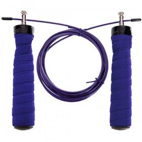 Куртка для бега 2XU