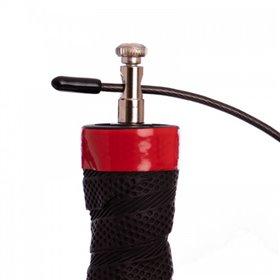 Куртка Odlo Jacket IRBIS X-WARM