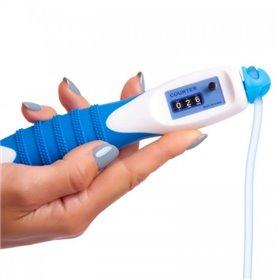 Куртка Nike W NK SHLD JKT HD PR FL
