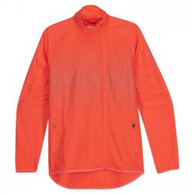 Куртка Saucony SONIC REFLEX JACKET