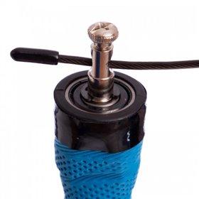 Куртка 2XU GHST