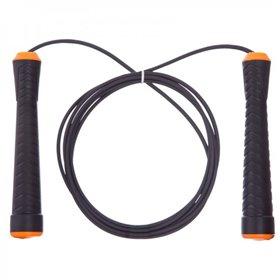 Куртка 2XU All Conditions