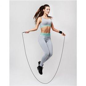 Куртка Asics LITE-SHOW WINTER JACKET RED W FW18-19