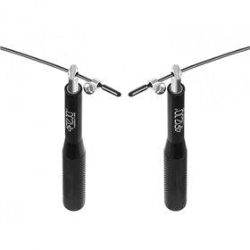 Куртка Asics LITE-SHOW WINTER JACKET BLK M FW18-19