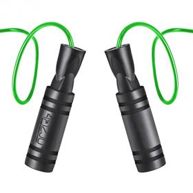 Куртка Asics WARM RUNNING JACKET BLK M FW18-19