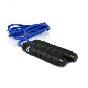 Куртка Odlo Jacket ZEROWEIGHT RAIN WARM