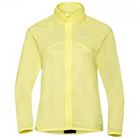 Куртка Odlo Jacket ZEROWEIGHT