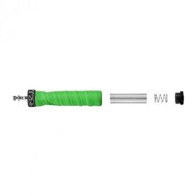 Мяч гандбольный Select HB Ultimate Champions League