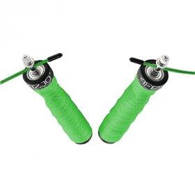Мяч гандбольный Select FUTURE SOFT BEACH