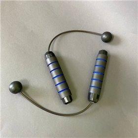 Мяч гандбольный Select Select HB Ultimate Champions League