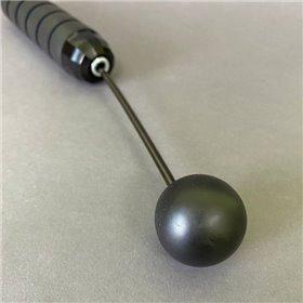 Мяч гандбольный Pro Touch All Court