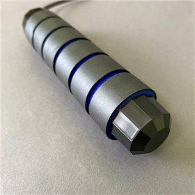 Мяч гандбольный Mikasa
