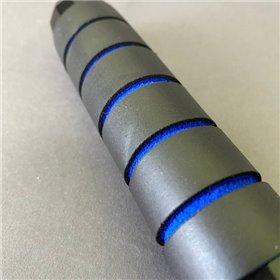 Мяч гандбольный Pro Touch TEAM