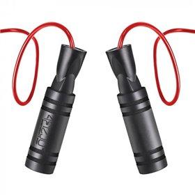Мяч для американского футбола Wilson TDS COMPOSITE OFFICIAL SS17