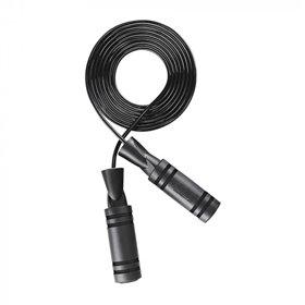 Мяч для американского футбола WILSON NFL MINI TEAM LOGO FB SF SS16