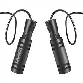 Мяч для американского футбола Wilson W NFL MINI TEAM LOGO FB/BA SS16