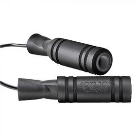 Мяч для американского футбола Wilson NFL MINI TEAM LOGO FB DT