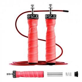 Мяч для американского футбола Wilson GST COMPOSITE YOUTH SS18