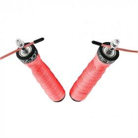 Мяч для американского футбола Wilson NFL MINI TEAM LOGO FB WS SS18