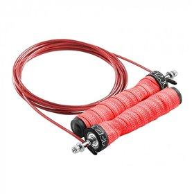 Мяч для американского футбола Wilson LACELESS TRAINING SS18