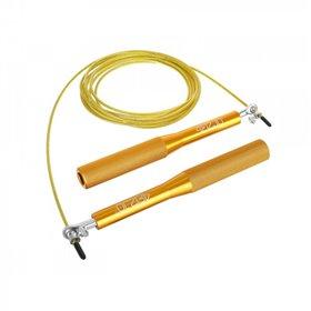 Мяч для американского футбола Wilson NFL LICENSED BALL SF SS18