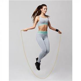 Мяч для американского футбола Wilson NFL LICENSED BALL NG SS18