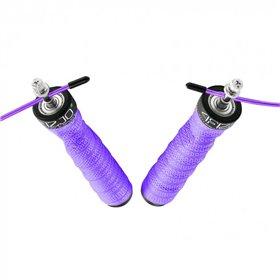 Мяч для американского футбола Wilson NFL JR TEAM LOGO FB NG SS18