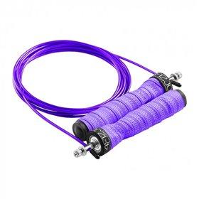 Мяч для американского футбола Wilson NFL JR TEAM LOGO FB NE SS18
