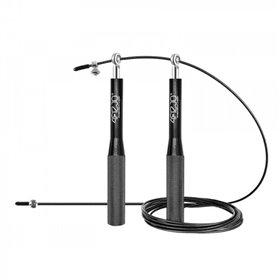 Мяч для американского футбола Wilson NFL JR TEAM LOGO FB DL SS18